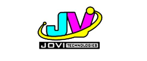 Jovi Techonoliges