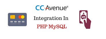 CCAvenue Payment Gateway Integration in PHP